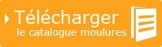 BT_telechargement-moulures Professionnels