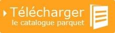 BT_telechargement-parquet Professionnels