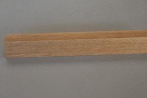 Carrelets chêne massif 27 x 27 mm - vue 3