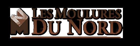 Logo Les Moulures du Nord