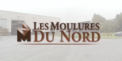 moulures du nord