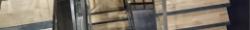 parquet chêne massif starbucks