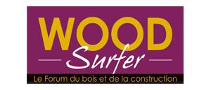 publication dans woodsurfer