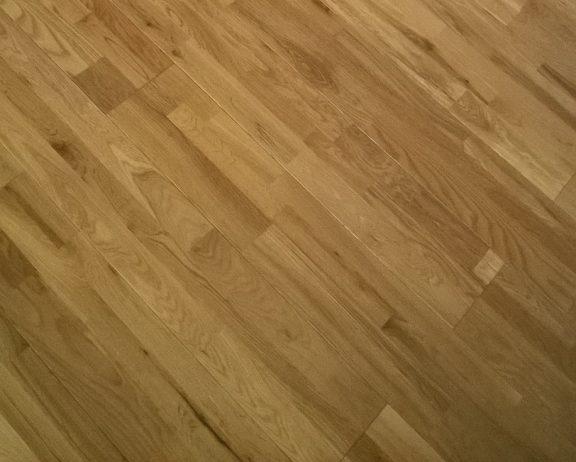 quel parquet choisir pour un chauffage au sol plancher