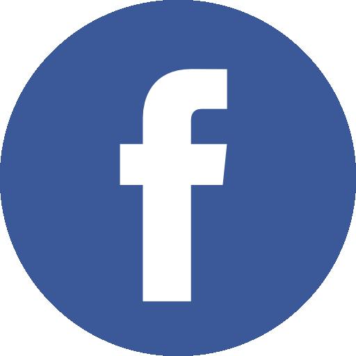 page facebook Les Moulures du nord