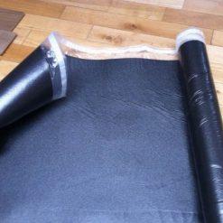 sous couche parquet isolation phonique