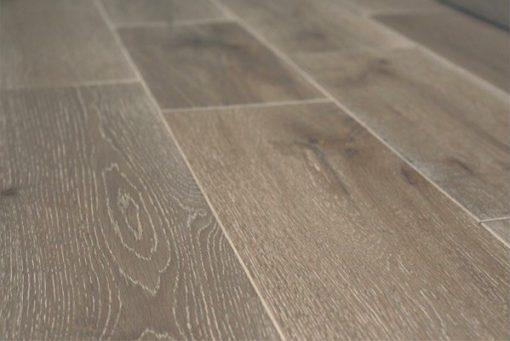 Lyon Flooring