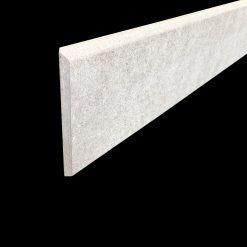 plinthe medium reversible 9 x 100