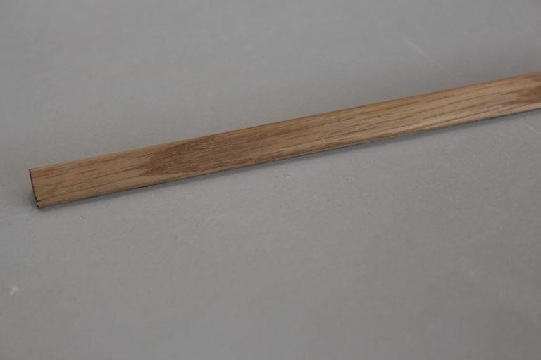 baguette d'angle 14 x 14 mm