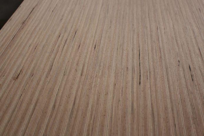 plan de travail hetre massif about huiler l m. Black Bedroom Furniture Sets. Home Design Ideas