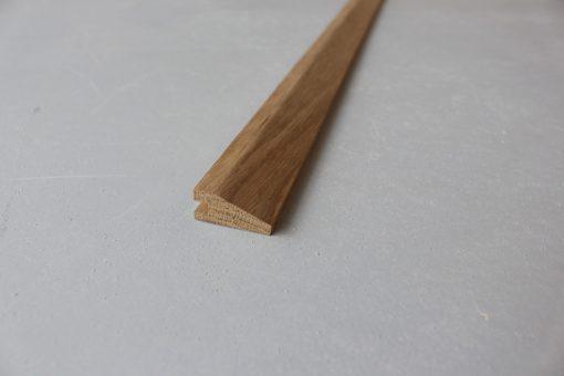 barre de seuil suisse 15 x 35