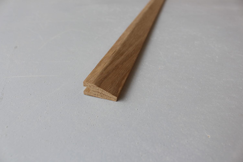 castorama barre de seuil elegant charmant lambris pvc plafond exterieur poutre dcoration et. Black Bedroom Furniture Sets. Home Design Ideas