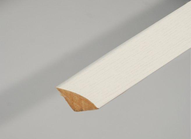 quart de rond blanc 18 x18 mm m dium rev tu longueur 2. Black Bedroom Furniture Sets. Home Design Ideas