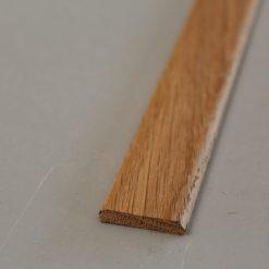 champlat 5 x 28 mm en chene massif