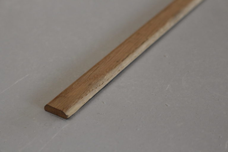 champlat chene massif 5 x 17 mm