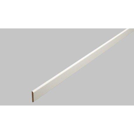 champlat blanc ivoire