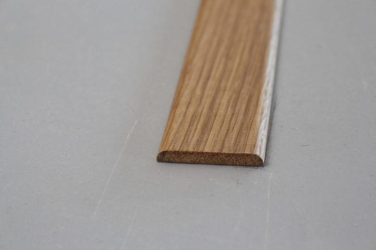 champlat 4 x 38 mm en chene massif