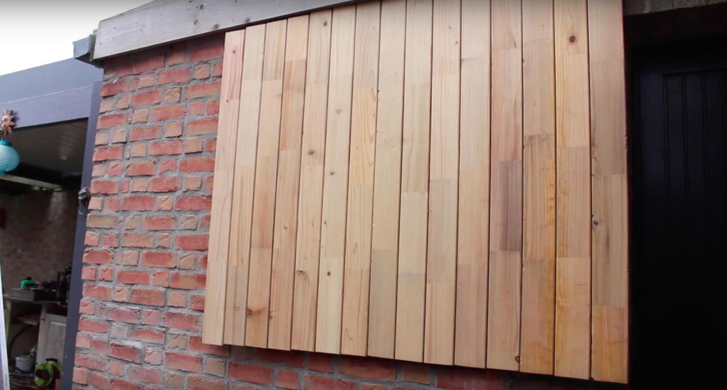 Lames De Bardage Bois Pas Cher bardage bois extérieur, bardage bois pour l'intérieur