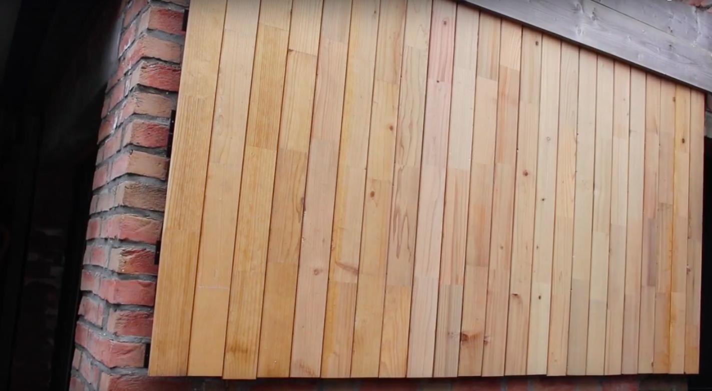 Produit Nettoyage Bardage Pvc bardage bois extérieur, bardage bois pour l'intérieur