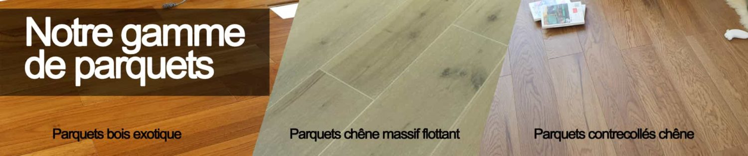 prix parquet chene massif cool parquet chene massif prix with prix parquet chene massif cheap. Black Bedroom Furniture Sets. Home Design Ideas