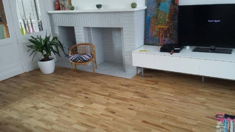 fabricant parquet ch ne massif moulures accessoires parquets bardage bois barre de seuil. Black Bedroom Furniture Sets. Home Design Ideas