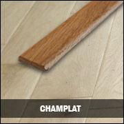 miniature champlat