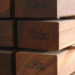 lambourdes bois exotique