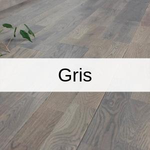 parquets gris