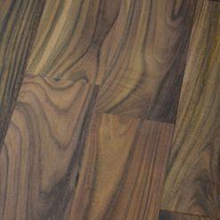 parquet palissandre brut 15 x 120 mm