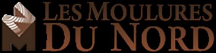 Les Moulures du Nord