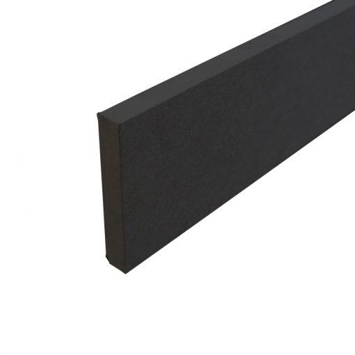 plinthe noire médium