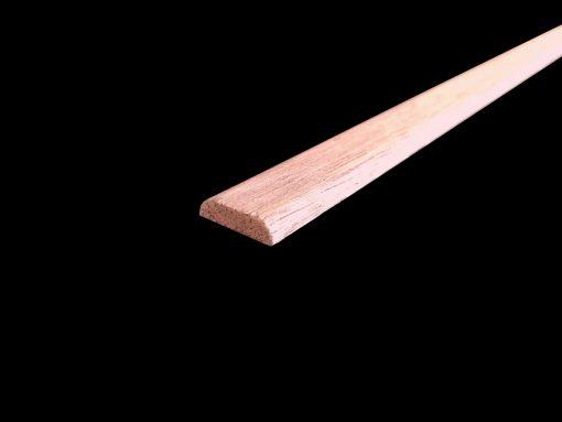 champlat bois exotique