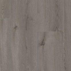 parquet-chêne-gris-easiklip