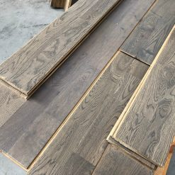 destockage parquet 2 frises vulcano 15 x 150 mm