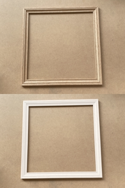 chambranle 9 x 29 pour soubassement bois